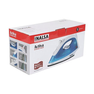 Inalsa-Steam-Iron-Model-Activa