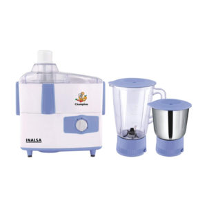 Inalsa-Champion-450-Watt-Juicer-Mixer-Grinder