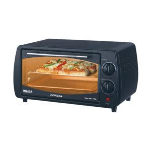 Inalsa-Easy-Bake-800-Watt-10-Litre-OTG