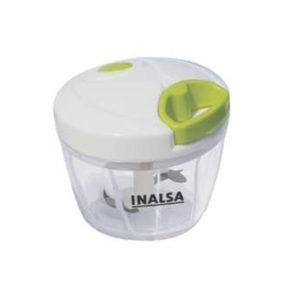 Inalsa-Handy-Chopper-Robo-Chop,-400-ml