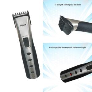 Inalsa-IBT-04-Beard-Trimmer