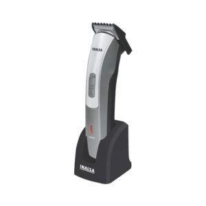 Inalsa-IBT-05-Beard-and-Hair-Trimmer-with-0.8mm-Precision-Trimming