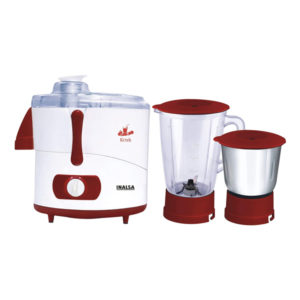 Inalsa-JMG-Juicer-Mixer-and-Grinder