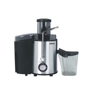 Inalsa-Juice-It-Neo-500-Watt-Juicer-with-Pulp-Collector