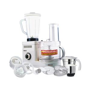Inalsa-Maxie-DX-650-Watt-Food-Processor