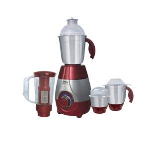 Inalsa-Passion-Plus-750-Watt-Mixer-Grinder-with-4-Jars