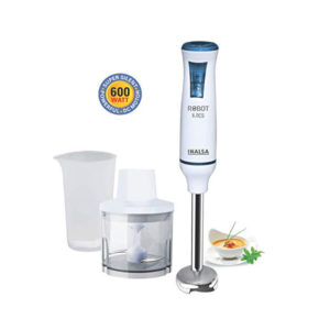 Inalsa-Robot-6.0-CS-600-Watt-Hand-Blender