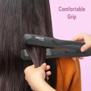 Inalsa-Trendy-Hair-Straighteners