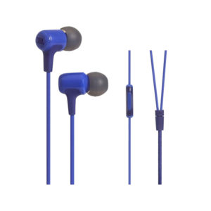 JBL-E15-in-Ear-Headphones
