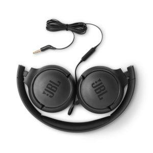 JBL-Tune-500-Powerful-Bass-On-Ear-Headphones-with-Mic
