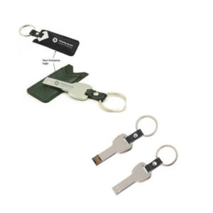 Leather-Key-Chain-Pen-Drive