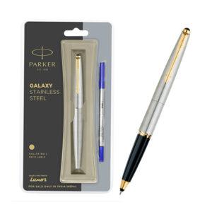Parker-Galaxy-SS-Gt-Roller-Ball-Pen