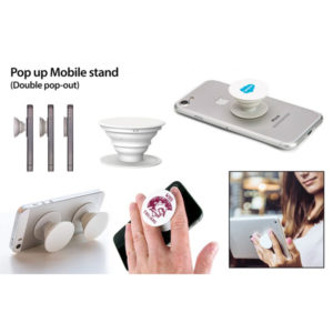 Pop-up-Mobile-stand