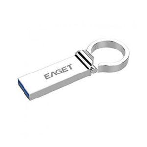 Ring-Hook-USB-Pen-Drive