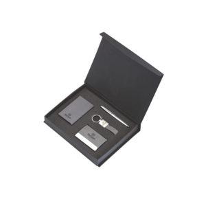 Sheraton-Hotel-Power-Bank-4200-mah-(4X1-Set)