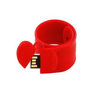 Slapband-USB