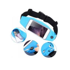 Sports-Running-Waist-Pocket-Belt-Case