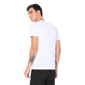 Puma-Men's-Plain-Regular-Fit-Active-Base-Layer-Shirt1